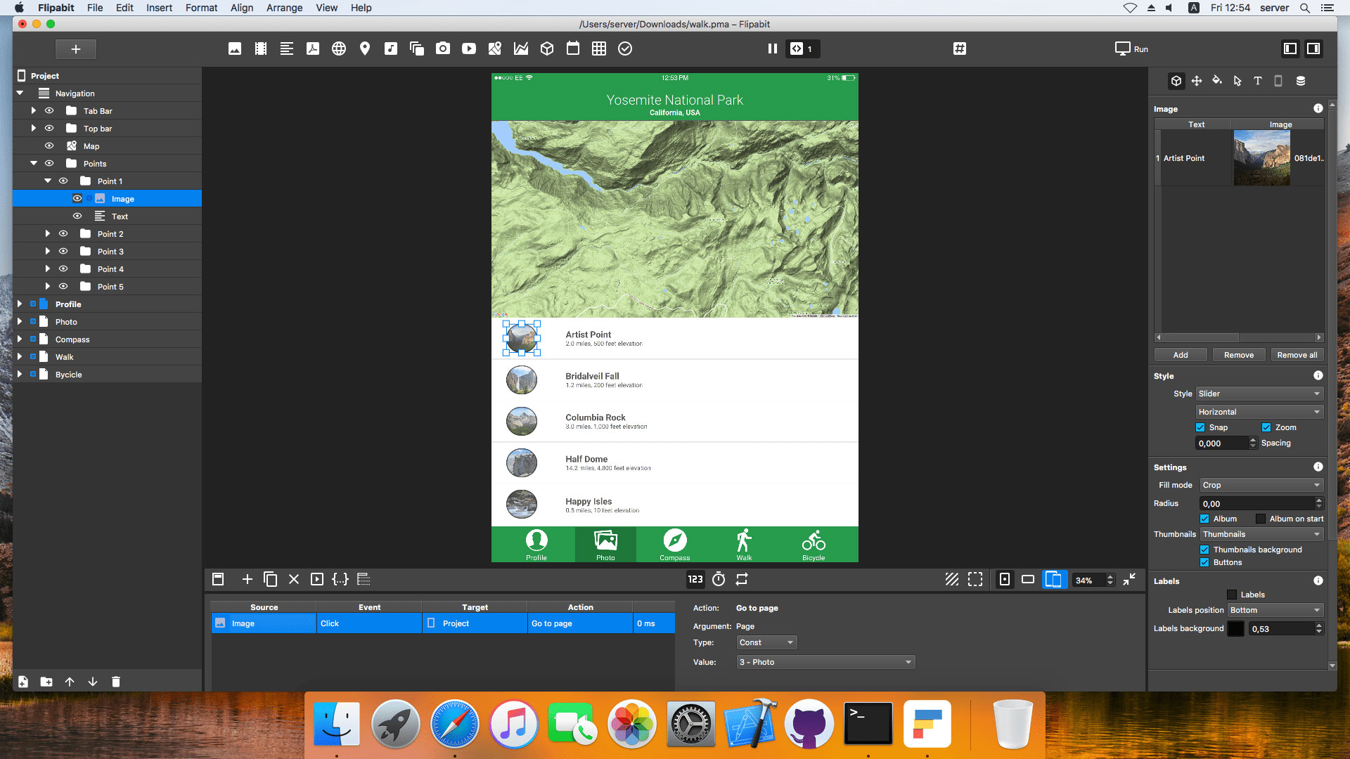 Start with the best tools to create the best apps